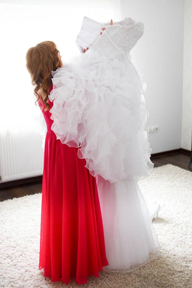 suknie ślubne Miastko